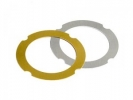 Gasket SET FOR Cylinder (0.15mm/0.30mm)(K5.9)