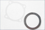 Head Gasket(2Pcs/GXR18)