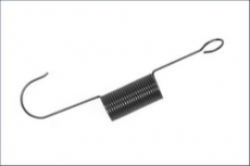 Throttle Return Spring(for GX21)