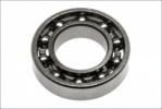 Ball Bearing (Large)
