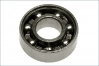 Ball Bearing (Small)