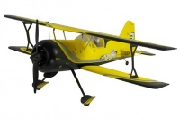 Dynam Pitts model 12 2.4Ghz RTR