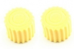 Air Cleaner Sponge(2pcs)