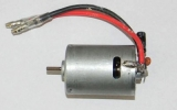 M0517 Motor (Suit for 3 in 1)
