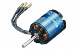 Brushless Outer Motor OMH-4535-1260