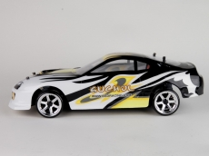 BSD Racing Guchol Carbon 2.4G 1/10