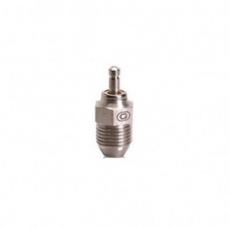 Turbo Glow Plug T5 (Medium)