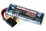 Аккумулятор Team Orion Supercharge NiMh 7.2 V 6cell 1600 mAh (traxxas)