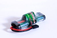 Аккумулятор Team Orion Rocket Pack Stick Hump NiMh 8.4V 7cell 3300 mAh (traxxas)