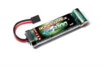 Аккумулятор Team Orion Rocket Pack Stick NiMh 8.4V 7cell 3300 mAh (traxxas)