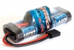 Аккумулятор Team Orion Rocket Pack NiMh 8.4V 7cell 4500 mAh (traxxas)
