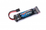 Аккумулятор Team Orion Rocket Pack Stick NiMh 8.4V 7cell 5100 mAh (traxxas)