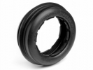 Шины (Б-5) Sand Buster RIB Tire M Compound (170x60mm/2pcs)