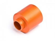 Spacer 5x12x11mm (orange)