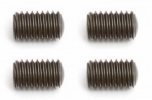 Droop Set Screws, 10-32 x 5/16