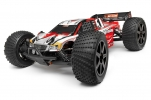 HPI Trophy Truggy Flux RTR 2.4GHz 1/8