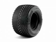 Шины (Т-8) Dirt Bonz  (XS Compound/ 150x83мм) 2шт