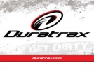 Duratrax Event Banner 3X4'