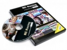 Промо диск DVD RC Racing TV - Series 1