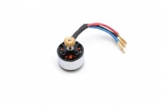 2015 brushless motor set