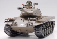 Heng Long Bulldog 1:16