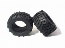 Шины (MТ8) GT Tires S Compound (160x86MM/2PCS)