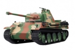 Heng Long Panther G 1:16