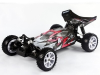 1:10 Off-Road Buggy Spirit EBD 4WD, RTR, 2.4G, Waterproof