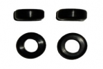 Tire Set(for FIAT500/MINI-Z Lit)