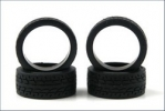 Mini-z Racing Radial Tire 30°