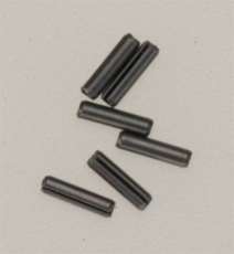 Штифт CVD Axle Pins, 18T, 18MT, 18B