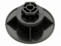 Rear Wheel HUB (dash)