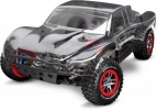 Traxxas Slash 4x4 Platinum Low CG 2.4Ghz 1:10