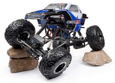 Maverick Scout RC 4WD 2.4Ghz  1:10