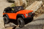 KIT набор Axial SCX10™ Dingo 4WD 1:10
