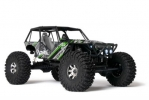 Axial Wraith™ RTR 2.4Ghz 4WD масштаба 1:10