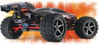 Traxxas E-Revo 1/16 4WD RTR + NEW Fast Charger