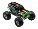 Traxxas Grave Digger 1:16 2WD