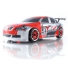 HSP Flying Fish 2 PRO 4WD 1:16 2.4Ghz (LiPo) BMW