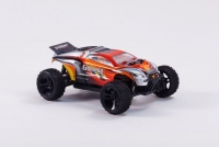 HSP Ghost RTR 2.4G 1/18 - 94803