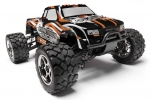 HPI Mini Recon RTR 2.4GHz 1/18 (NEW)