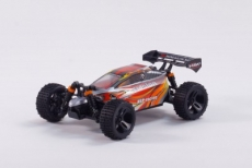 1/18TH Scale 4WD Electric Power Off-road Buggy