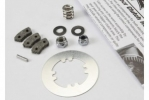 Rebuild KIT, Slipper Clutch (S