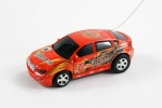 WL Toys WLT2015 Mini CAR 1/63