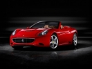 MJX Ferrari California R/C Car 1:10