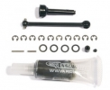 B44 Rear Center Cva Kit