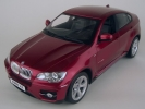 Double Eagle BMW X6 1:10 (6 Channel)