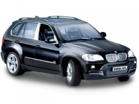 1:18 BMW X5 (4 Channel)
