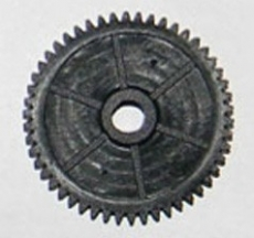 M0467 Speed-down Gear