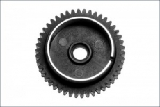 2nd Spur Gear (46T)